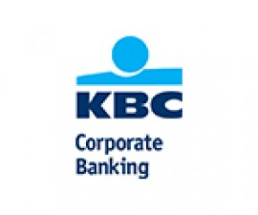 KBC Corporate Banking