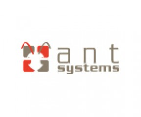 Ant Systems